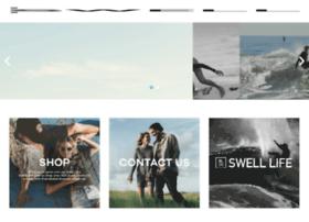 surf.swell.com