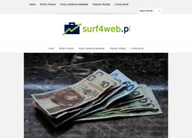 surf4web.pl