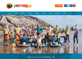 surfabilityukcic.org