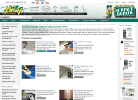 surface-repair.com