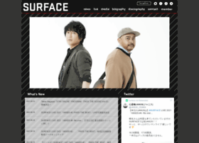 surface.net