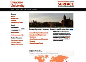 surface.syr.edu