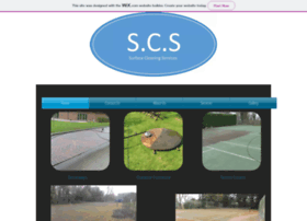 surfacecleaningservices.co.uk