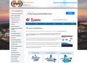 surfacegrindingmachine.machinemanufacturer.co.in