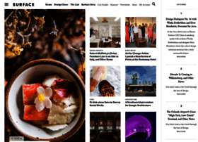 surfacemag.com