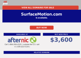 surfacemotion.com