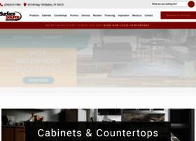 surfacesource.net