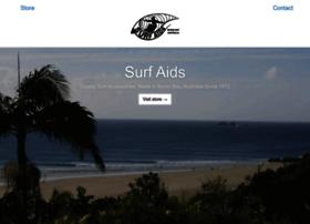 surfaids.com.au