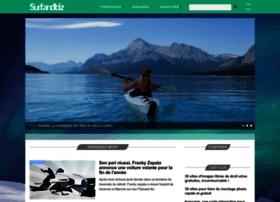 surfandbiz.com