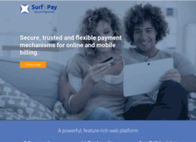 surfandpay.com
