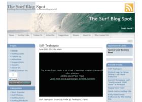 surfblogspot.com