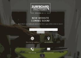surfboardfactoryoutlet.com