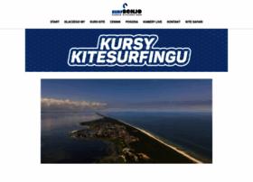 surfbonjo.com