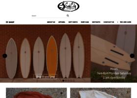 surfbuys.com