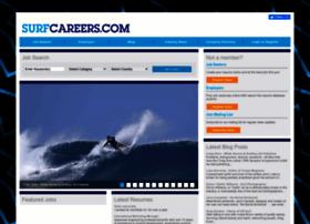 surfcareers.com