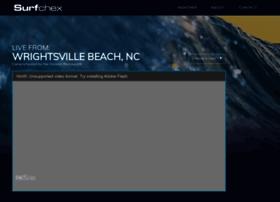 surfchex.com