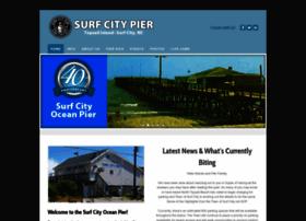 surfcityoceanpier.com