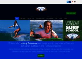 surfclinics.com