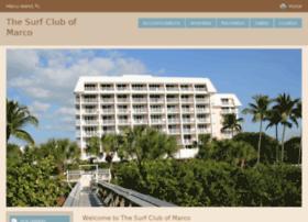 surfclub.hgvc.com