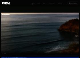 surfeapanama.com