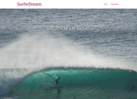 surferdream.com