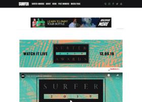surferpoll.com