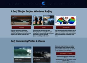 surfershot.com