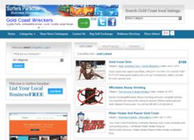 surfersparadisedirectory.com
