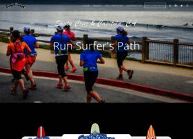 surferspathmarathon.com