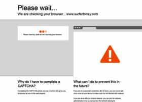 surfertoday.com