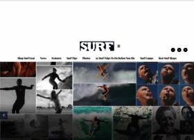 surfeuropemag.com