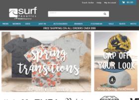 surffanatics.com
