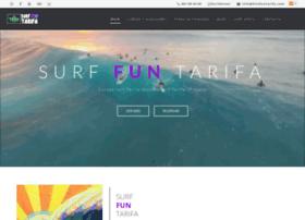 surffuntarifa.com