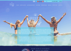 surfgoddessretreats.com