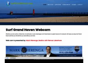 surfgrandhaven.com
