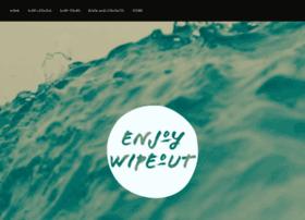 surfguidingbali.com