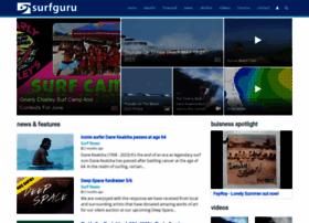 surfguru.com
