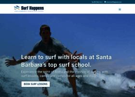 surfhappens.com