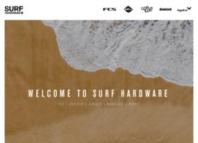 surfhardware.com