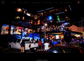 surfhousephuket.com