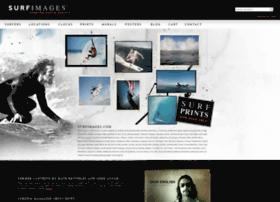 surfimages.com