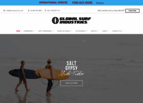 surfindustries.com