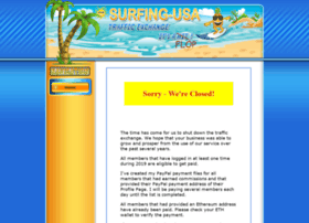 surfing-usa.net