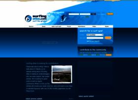 surfingatlas.com