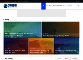 surfinghandbook.com
