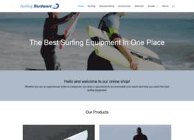 surfinghardware.co.uk