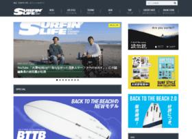surfinglife.jp
