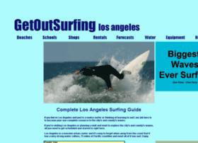 surfinglosangeles.com