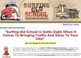 surfingoldschool.com