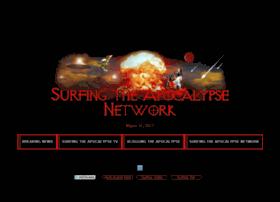 surfingtheapocalypse.net
